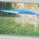 Dining Canopy from Sun Prairie - NIB