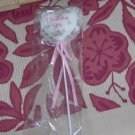 I Love You Heart,Great Package Topper,Someone Special