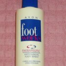 Avon Therapeutic Antifungal Foot Spray- Athletes Foot