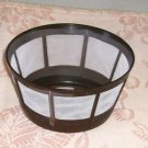 Lifetime Coffee Filter,No More Filters,Round,For Pots