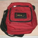 Route 66 Bag,Great For School,Hiking,Camping,Travel