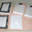 Graduation Party Cards, New Packages, Stars for Your Star, Pretty, W/ Envelopes