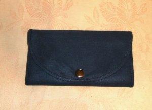 FoldingShopping Bag, Convenient for Handbag & Shopping, Great Xmas Present
