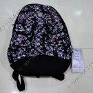 Burton Amp ADX Audex Ipod Backpack RN Bandana NEW! $160