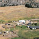 20 Acres Ranch home Polson MT $435,000