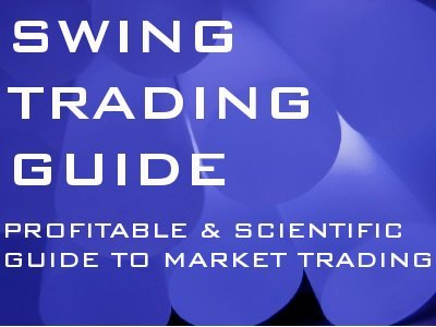 Swing trading stock options