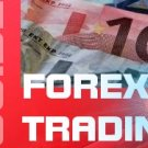 FOREX TRADING GUIDE - 140+ PAGES, EXAMPLES, GLOSSARY