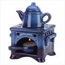 Kettle/Stove Oil Warmer