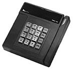Verifone Tranz 330 Point of Sale (POS) Terminal