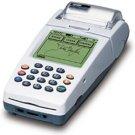 Nurit Wireless 8000 GPRS  credit card terminal machine