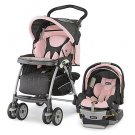 CORTINA TRAVEL SYSTEM BELLA