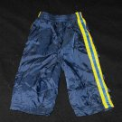 Baby Boys 12-18 Months Athletic Works Jogging Pants