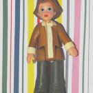 Fisher Price Sweet Streets Country Cottage Mom