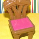 Fisher Price Loving Family Dollhouse Occasions Chair