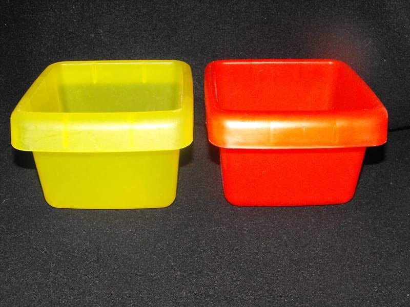 Little Tikes Discover Sounds Workshop tool Bins
