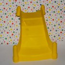 Playskool Weebles Weebalot Castle Steps Stairs Part