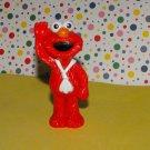 Sesame Street Elmo Sailor Figure