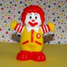 McDonald's Ronald McDonald Figure