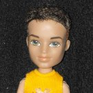 Bratz Boyz Boy Nu Cool Dylan Doll
