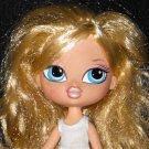 Bratz Kidz Tandem Bike Cloe Doll~ Rare Doll