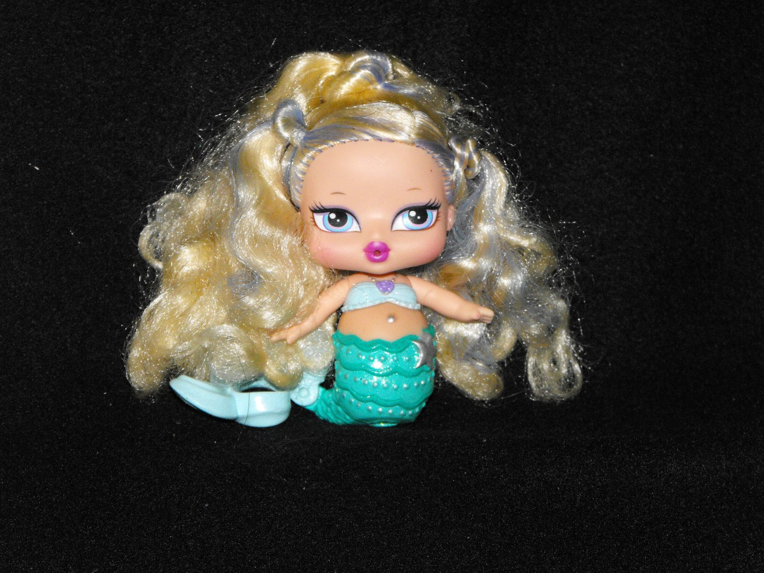 buy rc toys with Bratz Babyz Mermaidz Cloe Doll on The Pile Driver Trade Poop Remote Control Car additionally I further bmikarts moreover Bratz Babyz Mermaidz Cloe Doll moreover Jay puter.