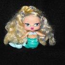 Bratz Babyz Mermaidz Cloe Doll