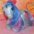 My Little Pony Shenanigans G3