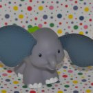 Fisher Price Little People  Zoo Ark Touch and Feel Elephant