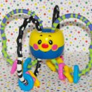 Fisher-Price Learning Patterns Octopus Very Hard to Find!