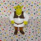 Dreamworks Shrek the Movie Shrek Ogre PVC Figure