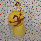 Disney Tarzan Jane Figure #3