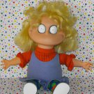 "Rugrats 12"" Angelica 1996 Applause Doll"