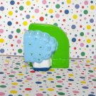 Leapfrog Fridge Phonics Farm Animals Sheep Rear Part