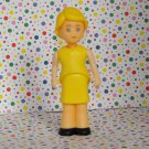 Little Tikes Dollhouse Mom Doll