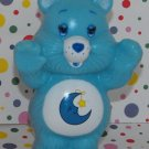 Care Bear Playset Bedtime Bear Figure