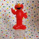 Fisher Price Easy Link Internet Character Part Elmo