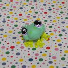 Littlest Pet Shop #479 Tree Frog