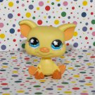 Littlest Pet Shop Pig #475 LPS