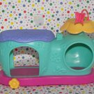 Littlest Pet Shop Curious Kitties Playset House Part