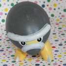Nintendo Takaratomy Shieldon Pokemon Figure