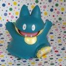 Nintendo Munchlax Pokemon Figure