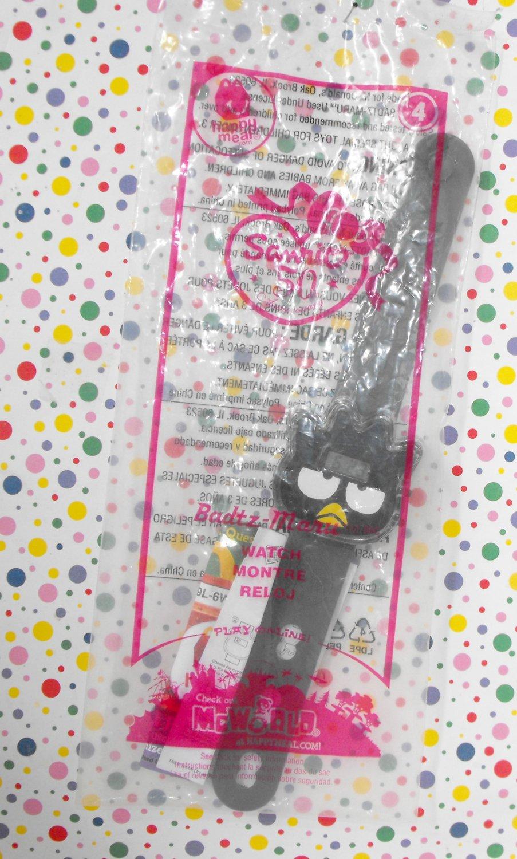 sanrio 50th anniversary - photo #25