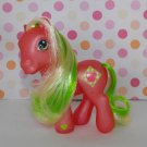 My Little Pony G3 Applejack