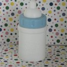 Vintage Mattel Little Wishes Doll Replacement Bottle