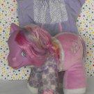 My Little Pony Baby Alive Talking 2003 Hasbro