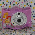 Disney Princess Talk & View Camera Play Camera