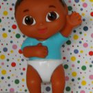 Dora the Explorer Big Sister Dora Boy Twin Doll Replacement Part