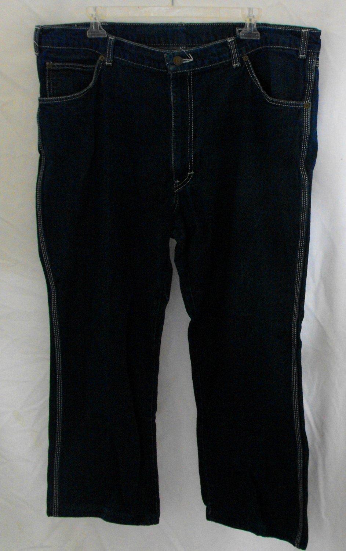 Vintage Gap Jeans Women's 42x30 Size 20 Super Vintage Condition!