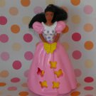 McDONALD'S BARBIE BUTTERFLY PRINCESS TERESA