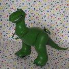 Disney's Toy Story Mega Action Roar N' Run Rex Figure